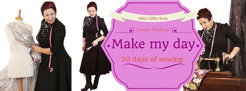 make my day online sewing sessions miss libby rose. Black Bedroom Furniture Sets. Home Design Ideas